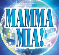 Mamma Mia in Connecticut