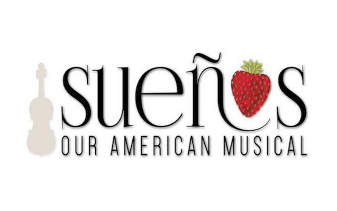 SUEÑOS: Our American Musical