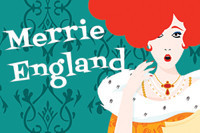 Merrie England in Chicago
