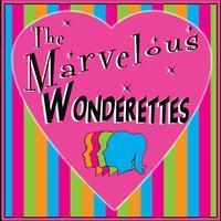 The Marvelous Wonderettes in Central Pennsylvania