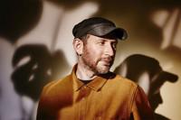 MATTHEW HALSALL (GONDWANA RECORDS) - Presented by Guinness Cork Jazz Festival in Ireland