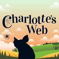 Charlotte's Web in Des Moines