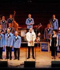 Glenn Miller Orchestra in Norway