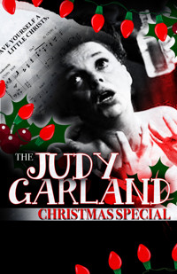 Judy Garland Christmas Special in Long Island