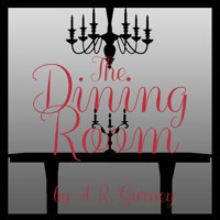 THE DINING ROOM by AR Gurney in Off-Off-Broadway