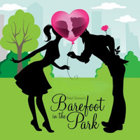 Barefoot in the Park in HOUSTON