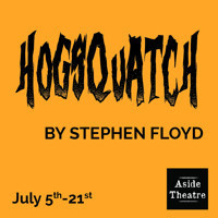Hogsquatch in Broadway