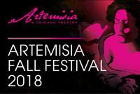 Artemisia Fall Festival 2018 in Chicago