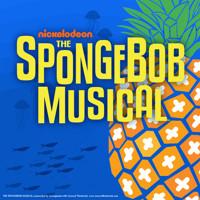 The SpongeBob Musical in Central Pennsylvania