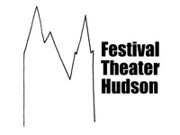 Festival Theater Hudson: Gala Inaugural Concert in Central New York