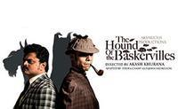 Akvarious Production's The Hound Of The Baskervilles in India