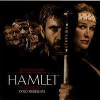 Hamlet in Buffalo