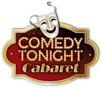 Comedy Tonight in Tampa/St. Petersburg
