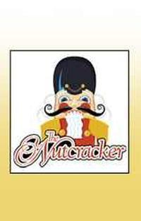 The Nutcracker in Central Pennsylvania