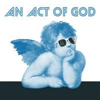 An Act of God in Philadelphia