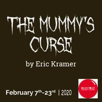 The Mummy's Curse in Phoenix Metro