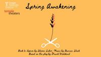 Spring Awakening in Philadelphia