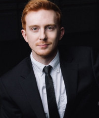 """Dallas Chamber Symphony presents """"Saint-Saëns Piano Concerto 2"""" in Dallas"""