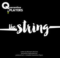 The String in Washington, DC