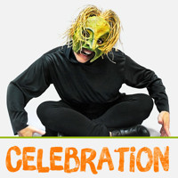 Celebration in Jacksonville