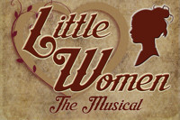 Little Women The Musical in Broadway