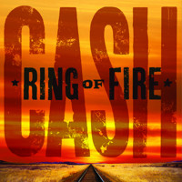 The Ring of Fire in Portland