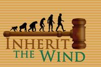 Inherit the Wind in Rhode Island