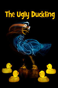 The Ugly Duckling in Broadway