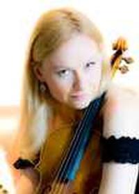 Sixth Concert Filarmonico in Italy