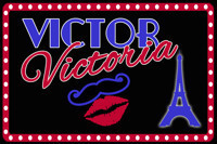 Victor/Victoria in Broadway