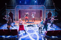 Goosebumps: The Musical in Milwaukee, WI