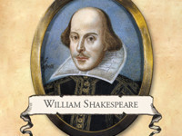 Shakespeare Aloud: Antony and Cleopatra in Los Angeles