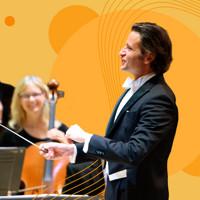 TSO Live Stream—A Welcome Return: Gimeno & Your TSO in Toronto