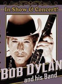 Bob Dylan in Fort Lauderdale