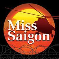 Miss Saigon - Live on Stage! in New Jersey