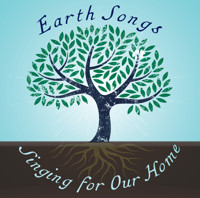 Mystic Chorale sings EARTH SONGS: Singing for Our Home in Broadway