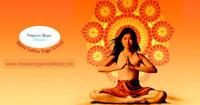 Shiva Tattva Yoga School offers 200 Hours Vinyasa Yoga Teacher Training Course in RIshikesh, India in India