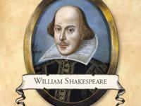 Shakespeare Aloud: Cymbeline in Los Angeles