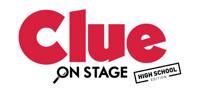 Clue in Miami