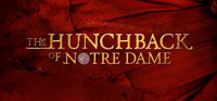 The Hunchback of Notre Dame in Off-Off-Broadway