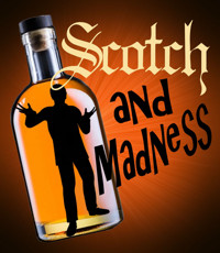 Scotch And Madness in Buffalo