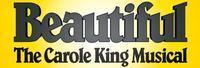 Beautiful - The Carol King Musical in San Antonio
