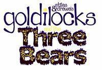 Goldilocks in Milwaukee, WI