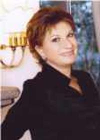 Maria Stuarda in Italy