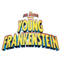 Young Frankenstein in Tampa