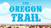 The Oregon Trail  in Portland