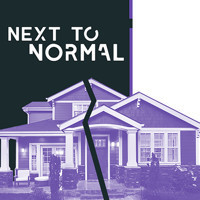 Next to Normal in Philadelphia
