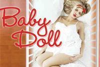 Baby Doll in Broadway