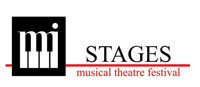 Stages Musical Theatre Festival in Broadway