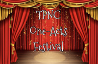 "TPNC ""The Best of the Best"" One-Acts Festival in Connecticut"